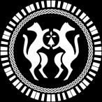 Avatar de Maeizh