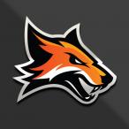 L'avatar di Ghostfox77x