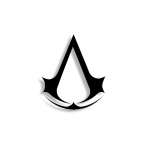 L'avatar di Ceso97
