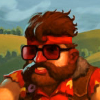 PerkyMaple06596's Avatar