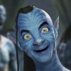 TheArpixPL's Avatar