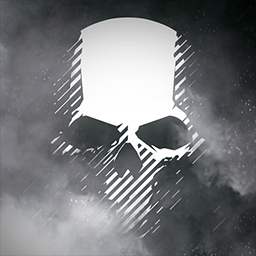 DeathStorm55