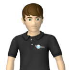 L'avatar di kaibleid94