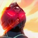 kpmRyban's Avatar