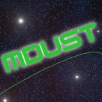 MDu5t's Avatar