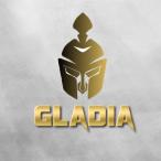 Avatar de gladia.RubyX