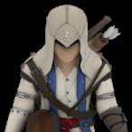 Avatar von DStroke666