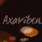 Avatar de Axavibcn