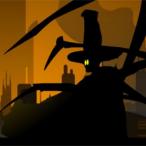 MrForz's Avatar