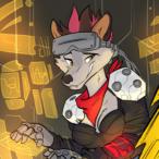 Avatar von Ubi-O5