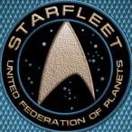 L'avatar di Capitano-Kirk