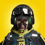 Avatar de Obscure.Bloudiz