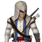 H3rdell's Avatar