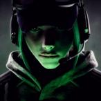 SemperShy's Avatar