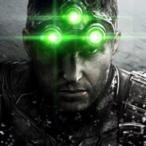 L'avatar di SLF82
