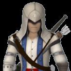Avatar von Caphalor90