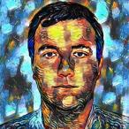 ZFedorV's Avatar