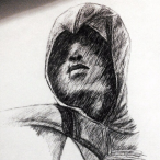 L'avatar di Alt4irIbnLaAhad