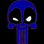 SKiLZ-801-'s Avatar