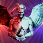 Avatar de Twitch_Danidaux