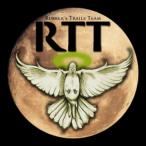 Avatar de RTTFarfadet