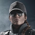 L'avatar di TigeR.WRKS