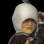 feclmunday's Avatar