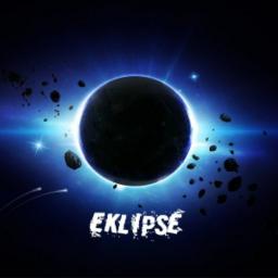 eklipse11