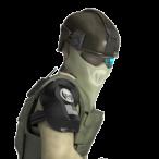 Guttah666's Avatar