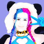 Avatar de ChouCookieSan