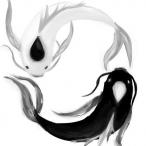 Lian_Ruins's Avatar