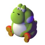 L'avatar di f4talb0ss