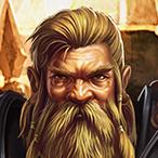L'avatar di CoherentOrb1