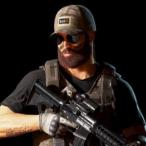 kappler70 avatar