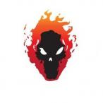 Avatar de Ghost31800