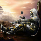 Avatar de Stxhaii