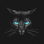 tunnelcat's Avatar