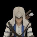 L'avatar di Madara.UchihaNS