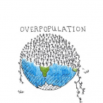 OVERPOPULATION7's Avatar
