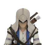 Mrgerben2's Avatar