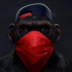 Malefikus13's Avatar
