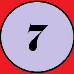 SevenNVD