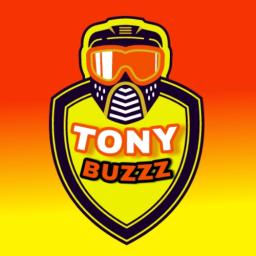 tony_buzzz