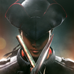 L'avatar di GabryeAgata