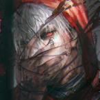 Avatar de Seichenka