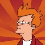 L'avatar di cocacolaman01