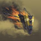 Avatar von ClappTrapp