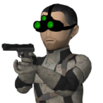 Chaosking243's Avatar