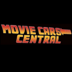 Avatar de MOVIECARCENTRAL