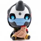 L'avatar di Maimone_